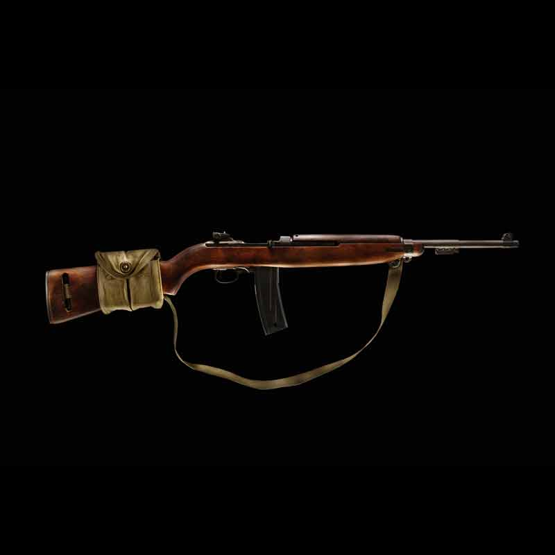 m1carbine luxarmory scaled 800x800