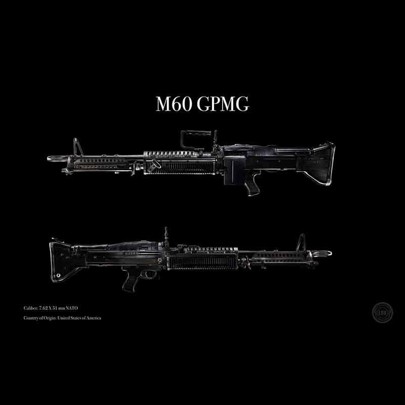M60 blk 800x800