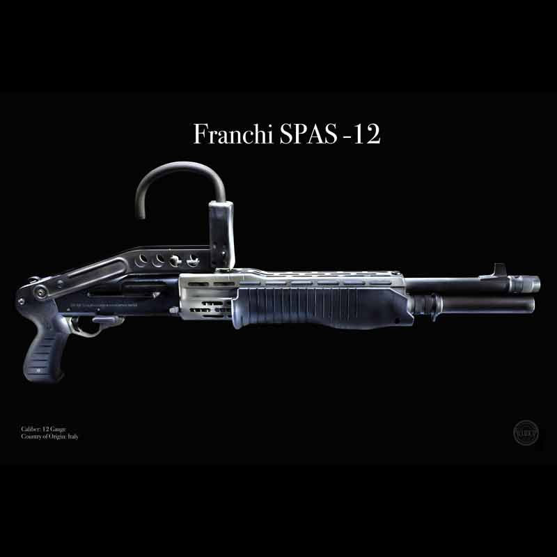 SPAS12 luxarmory scaled 800x800