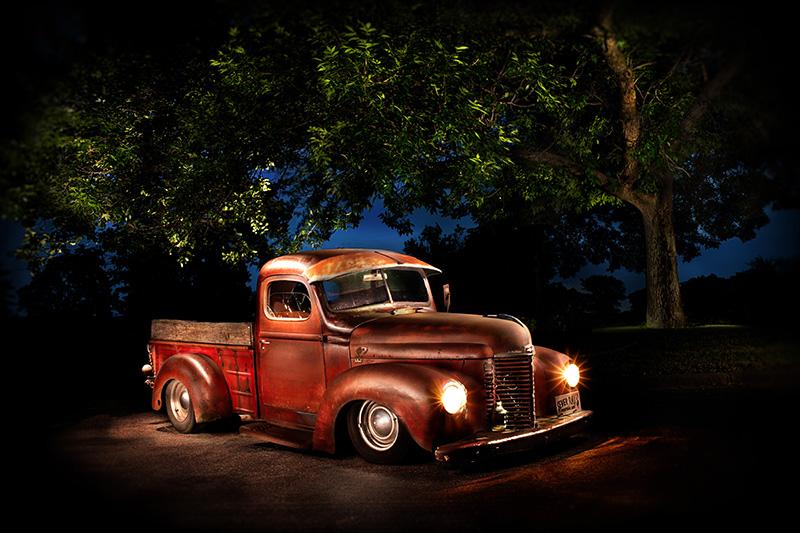 toni truck final ver 1 web