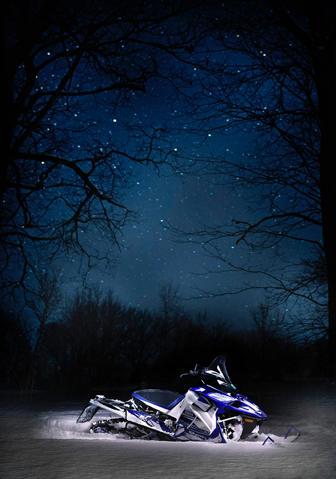 snowmobile final web